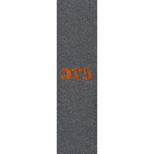 Dogtown 'O' Stinger Deck - Neon Orange