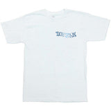 Dogtown T-Shirt Web