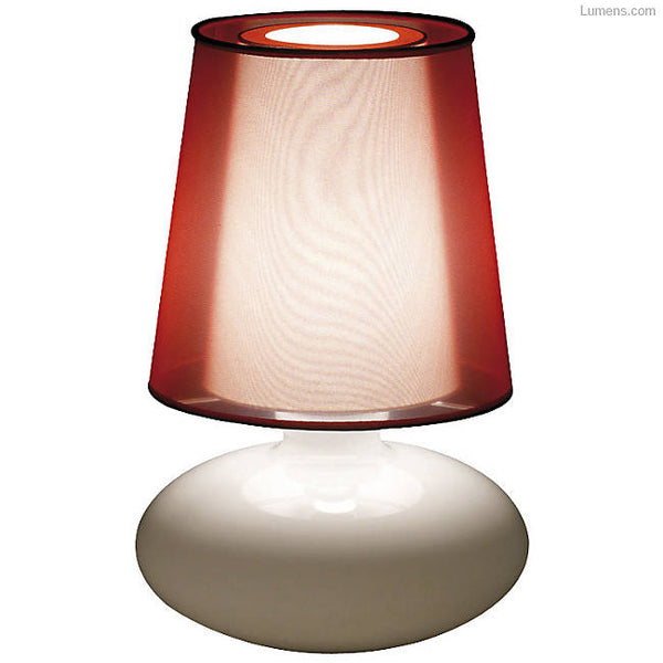 Muf Table Lamp by Bover