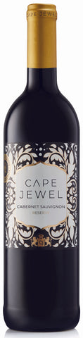 Cabernet Sauvignon (Case of 6 Bottles 750ml) Kosher for Passover