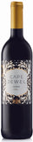 Red Wines - Mixed Case - Cape Jewel  (Case of 6 Bottles 750ml)  Cabernet,  Pinotage. Shiraz