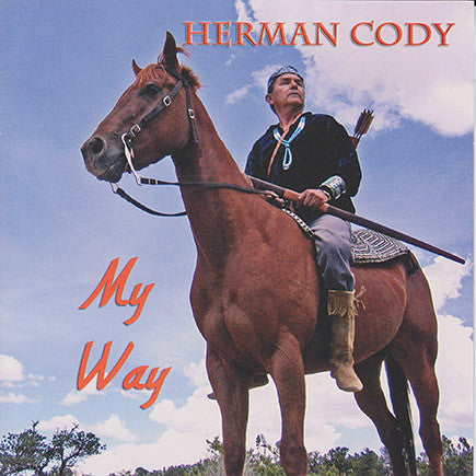 Herman Cody - My Way