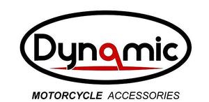 Dynamic Motorcycle Accessories