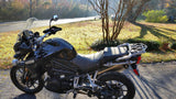 Triumph Tiger Explorer Short Rack
