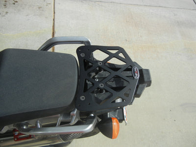 Yamaha Super Tenere  Short Luggage Rack