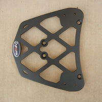 Short Luggage Rack for KTM 950 Supermoto. KTM 950SM