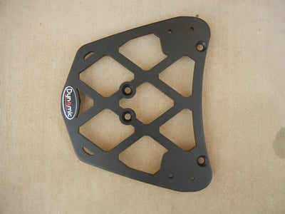 KTM 950 Supermoto Short Luggage Rack