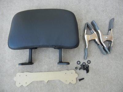 DIY Backrest Kit XPN 6.5