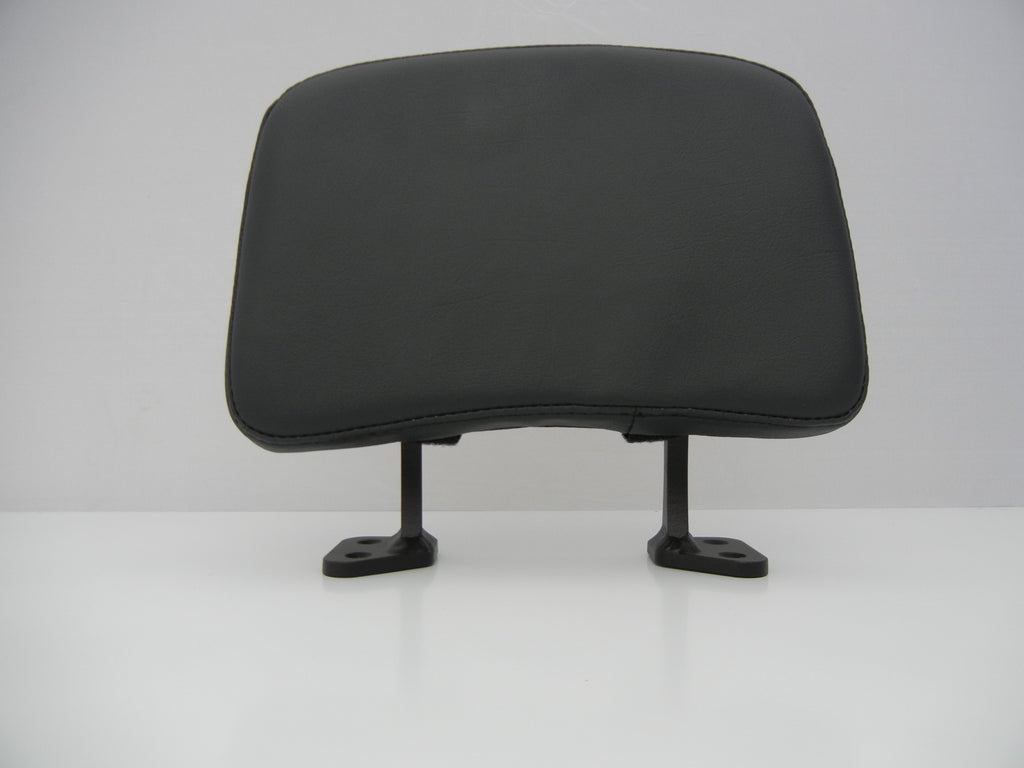 Passenger Backrest for Triumph Tiger 800, XC, XCX, XCA, XR, XRX, XRT.