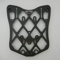 Long Luggage Rack Topcase Mount for KTM 1090 Adventure