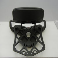 KTM 1090 Adventure Passenger Back rest
