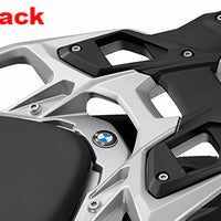 Long Luggage Rack for BMW S1000 XR. S100XR