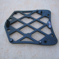 Ducati Hyperstrada Long Luggage Rack Top Case Mount
