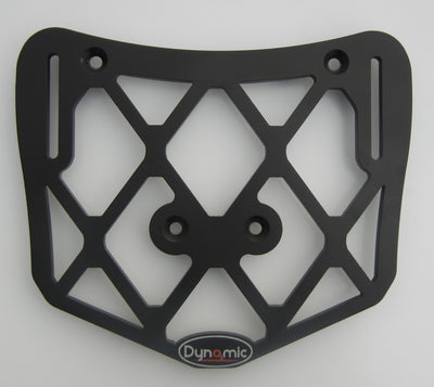 KTM 950/990 Adventure Short Luggage Rack