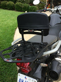 Triumph Tiger 800 Long Rack