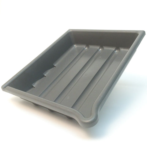 Paterson 8x10 Fixing Tray (GRAY)