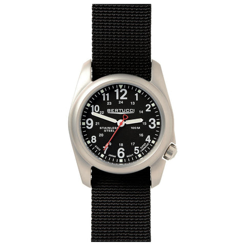 Bertucci A-2S Field Watch 11050