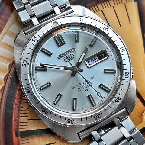 Six Famous Must Have Seiko Watches – Chronopolis
