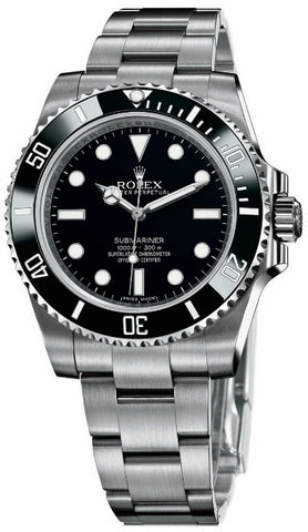 Affordable Rolex Submatiner