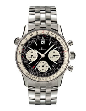 Affordable Alternatives To The Breitling Navitimer Chronopolis