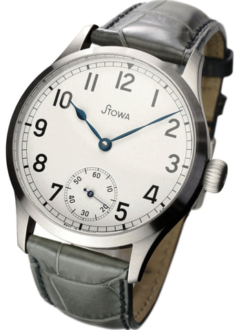 Stowa German Watch