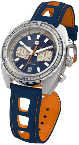 Straton Syncro Watch