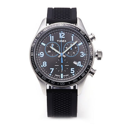 Timex-T2P184-chronograph