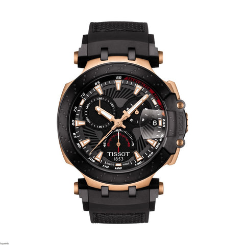 Tissot T-Race Moto GP Watch