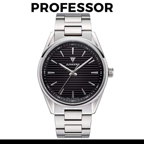 Junkers Professor Watch
