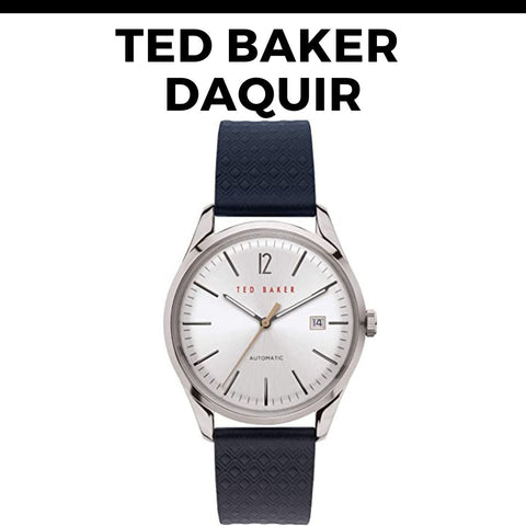 Ted Baker Daquir Watch