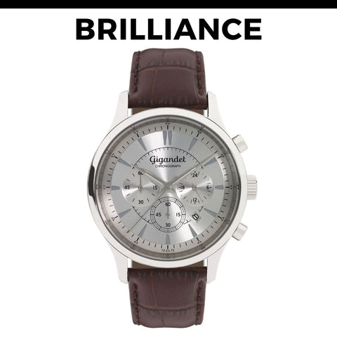 Gigandet Brilliance Watch