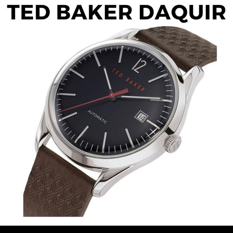 Ted Baker Daquir