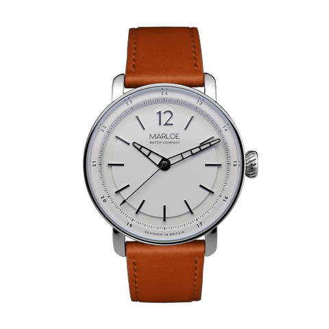 Marloe Watch