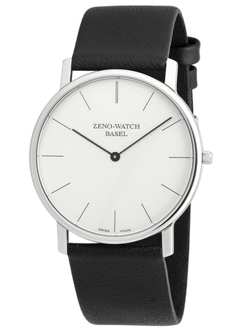 Zeno Bauhais Watch