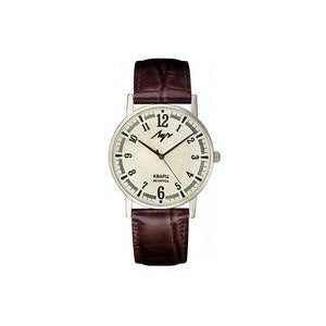 Luch Retro Watch - 331527219 - Watchfinder General - UK suppliers of Russian Vostok Parnis Watches MWC G10  - 2