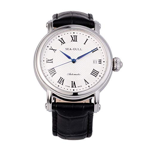 Sea-Gull Automatic Dress Watch - M186S