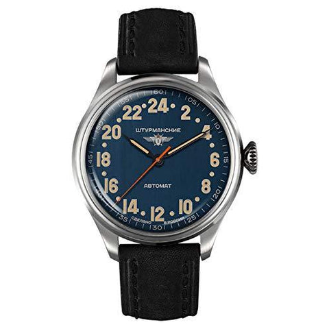 Sturmanskie Heritage Arctic Automatic Watch S2431/6821347