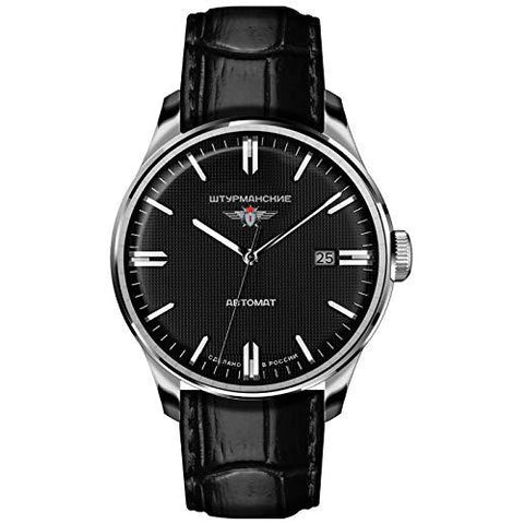 Sturmanskie Gagarin Classic Automatic Watch 9015/1271633