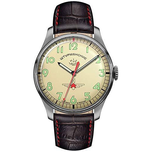 Sturmanskie Heritage Gagarin Watch  2609/3745128