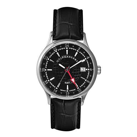 Sturmanskie Heritage Sputnik GMT 51524/3301806