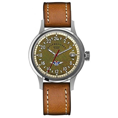 Sturmanskie Open Space Automatic Watch 2431/1765933