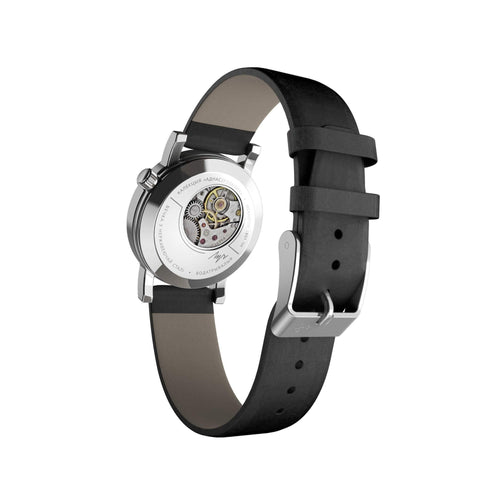 Luch Handwinding One-Handed Ladies Watch - 011211757