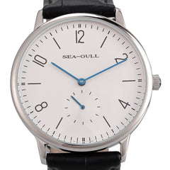 Sea-Gull Automatic Bauhaus Watch - D819.612