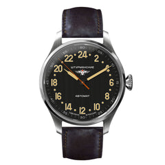 Sturmanskie Heritage Arctic Automatic Watch 2431/6821341