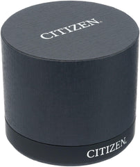 Citizen Eco-Drive Military Watch - BM8471-01E