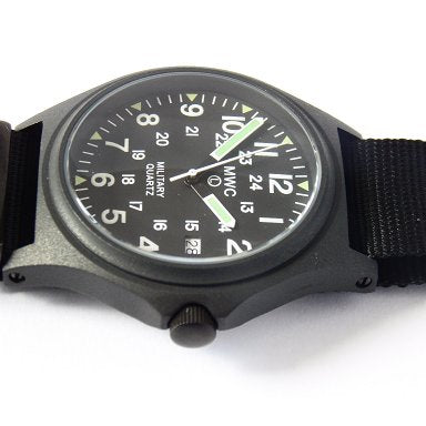 pid stealth watch watches men bxa us s locman sport