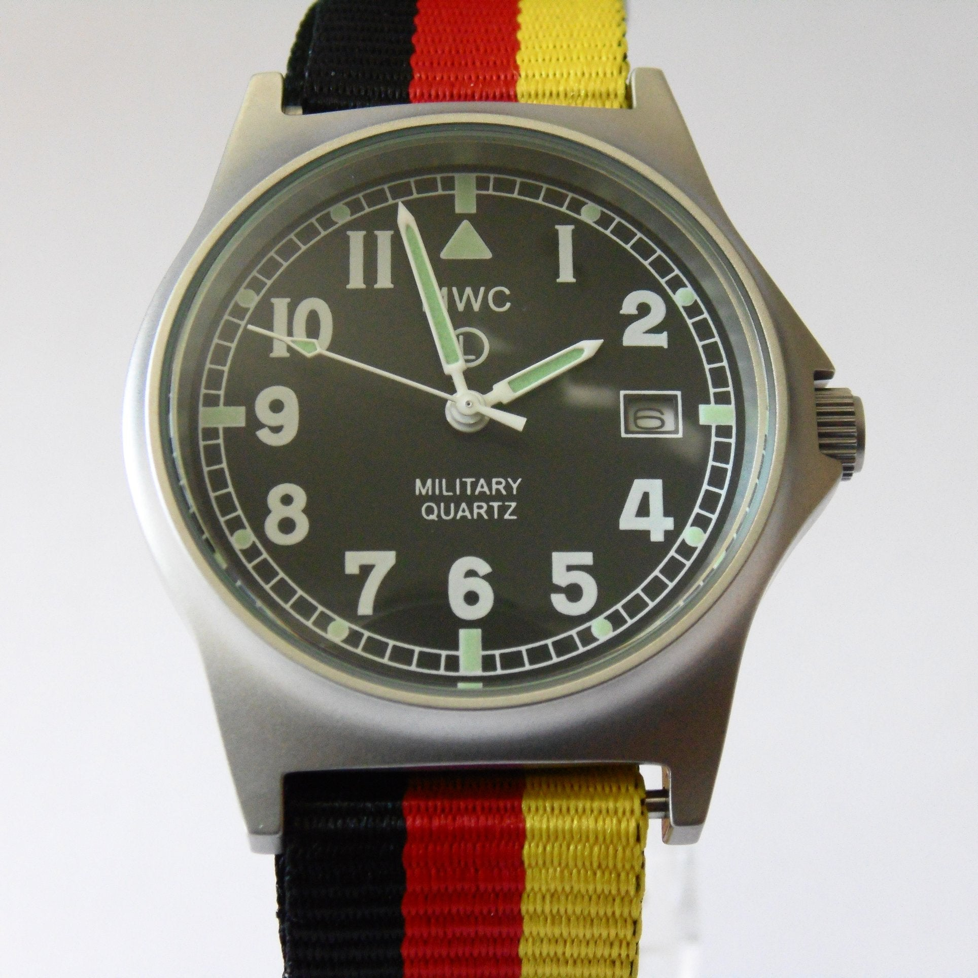 market item quartz global in en of design germany rakuten made store german junkersbauhaus watch watches katsuboya
