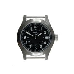 MWC Classic 100m Water Resistant General Service Automatic Watch