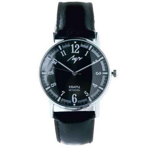 Luch Retro Watch - 31521218