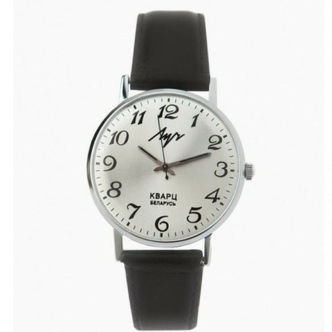 Luch Retro Watch - 31611730